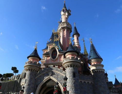 6 astuces faciles pour un séjour inoubliable à DisneyLand Paris
